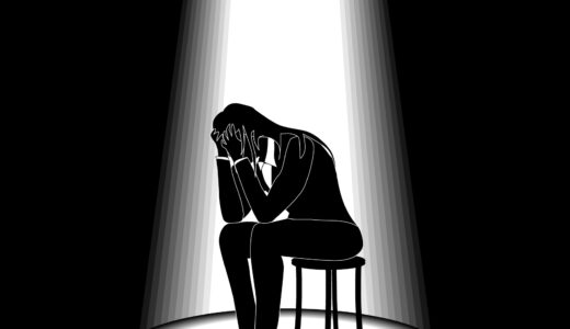 人に嫌なことをしてしまった…自分を許せるようなるセルフコンパッション