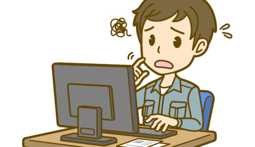 ADHDの理解の遅さの原因は脳にあった?