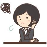 仕事のストレスがひどい…仕事だけの人生にならない生き方
